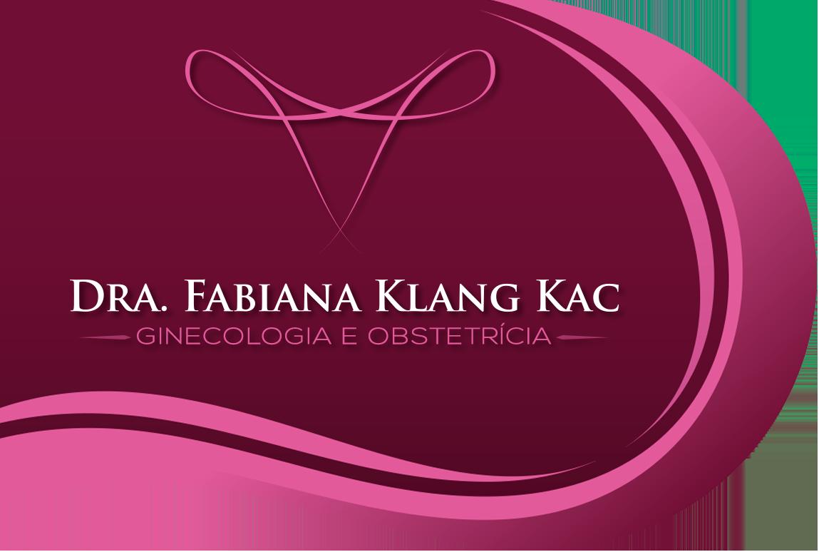 Dra. Fabiana Kac